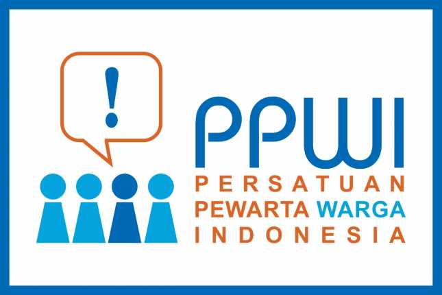 PPWI Akan Gelar Rakernas 4-5 April, Bahas Program Kerja 2020-2021